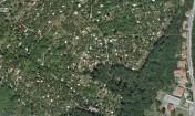 Prodej pozemku vhodného k zástavbě v Brně-Jundrově