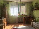 REZERVOVÁNO: Pronájem prosluněného bytu 1+1, 32 m2, v klidné části Brno-Jundrov, na ulici Jasanová.