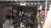 Pronájem zrekonstruovaného obchodu (2 kanceláří) 49 m2 v přízemí budovy, s výkladem do ulice v Brně-Zábrdovicích