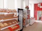 Pronájem obchodních prostor 174 m2, Brno-Střed