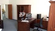 Pronájem kancelářských prostor v centru Brna, 64,35 m2