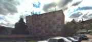 Pronájem kompletně zrekonstruovaného bytu 2+kk s lodžií, 60 m2, v klidné ulici Čoupkových, v městské části Brno - Komín