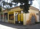 Pronájem obchodních prostor  cca 60 m2  v obci Modřice, Brno - venkov