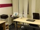 Pronájem kanceláře 26,14 m2, Brno