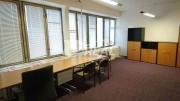 Pronájem kancelářských prostor 39 m2, Brno-Střed
