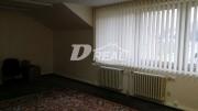 Pronájem tří samostatných pokojů, Brno-Kohoutovice