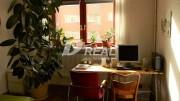 Prodej prostorného DB 4+1 na ulici Dřevařská, 110,3 m2, Brno-Veveří (s přípravou terasy a nového výtahu)