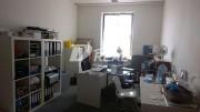 Pronájem kanceláře, 24 m2, Brno