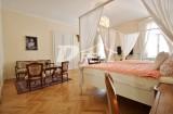 Pronájem prostorného bytu 3+kk o výměře 105 m2 v centru Brna na Náměstí Svobody