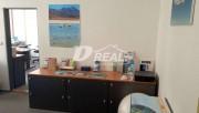 Pronájem kancelářských prostor v centru Brna, 65,1 m2