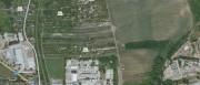 Prodej pozemku - zahrady 5840 m2 s rekreačním objektem