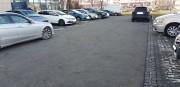 Prodej komerčního pozemku 600 m2 na ulici Heršpická v Brně